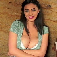 nurse porn videos young big tits