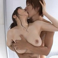 Anri shower sex