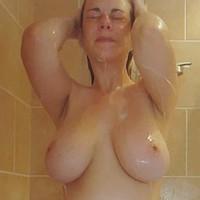 Funny clips boobs