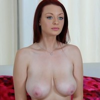 Jessica porn audition