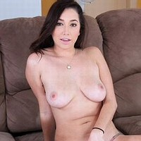 Karlee Grey in action