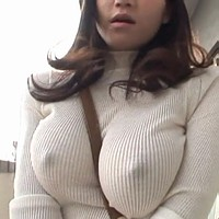 Fuzzy sweater boobs, young russian girls get banged
