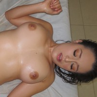 Linda Lay massage