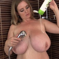 Maria Body showers