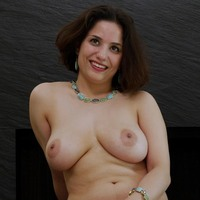 Mitzi at NetVideoGirls