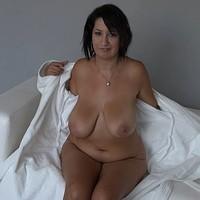 Porn pussy ass pics