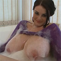 Soapy Karla James