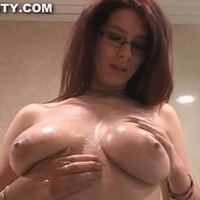 Zendra 18andBusty