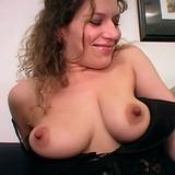 Layla Anal