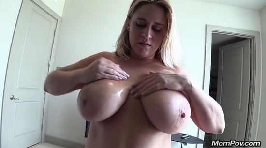 Mercedes xxx big black tits