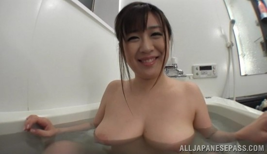 Anal inflateable butt plug porn japanese