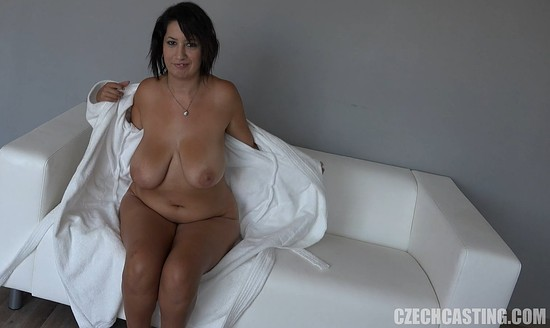 porno escort mature homo breasts