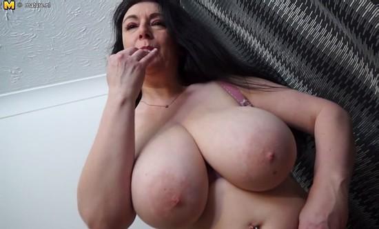Boyfriend quiet orgasm