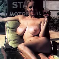 sexy love sex porn