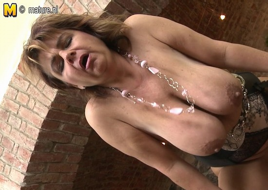 Jacklyn lick from