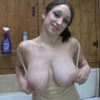 sauht indian sex