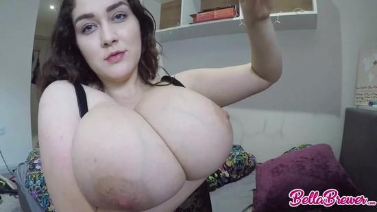 casting junior virgin pussy porn